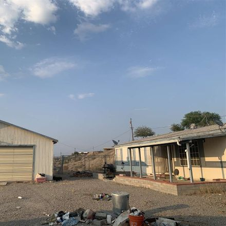 Rent this 2 bed house on E Tammy Ln in Yuma, AZ