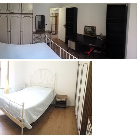 Rent this 3 bed room on Via Machiavelli in 00185 Roma RM, Italia