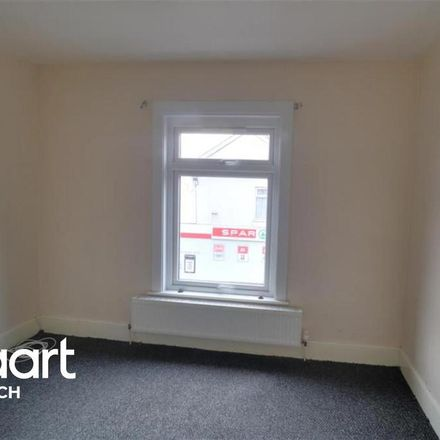 Rent this 1 bed apartment on 797 Woodbridge Road in Ipswich IP4 4NN, United Kingdom