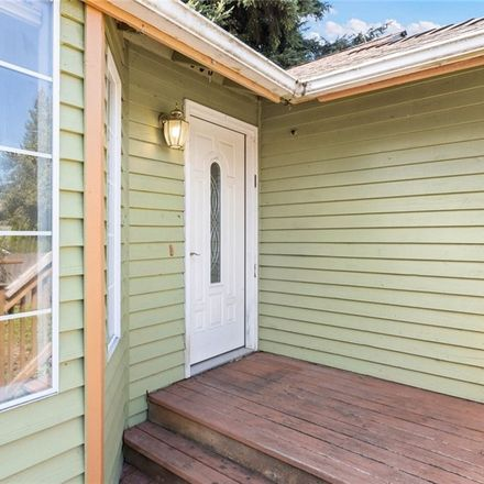 Rent this 3 bed house on 6214 Fleming Street in Everett, WA 98203