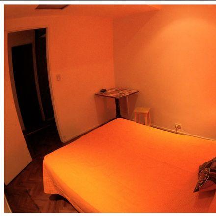 Rent this 7 bed room on 5 de Julio 424 in C1064ABB CABA, Argentina