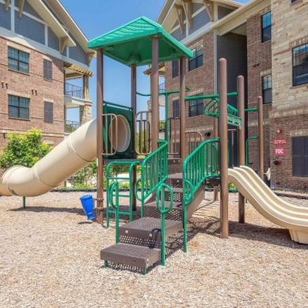 Rent this 1 bed apartment on Tupps in Anderson Street, McKinney