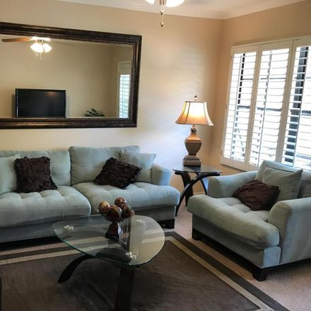 Rent this 2 bed apartment on 6885 East Cochise Road in Scottsdale, AZ 85253