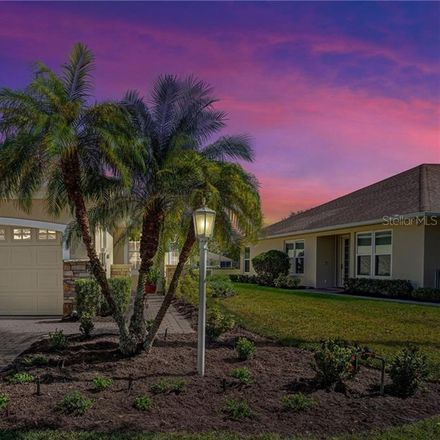Rent this 2 bed apartment on 2012 Scarlett Avenue in North Port, FL 34289
