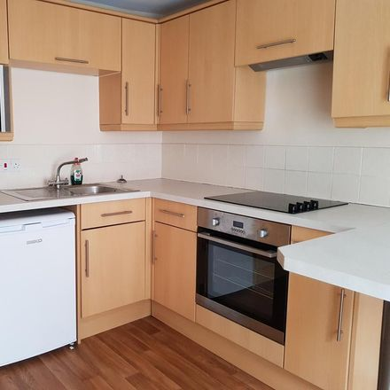 Rent this 1 bed apartment on High Street in Barton-upon-Humber DN18 5PA, United Kingdom