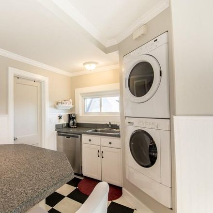 Rent this 3 bed apartment on 52 Houston Avenue in Newport, RI 02840