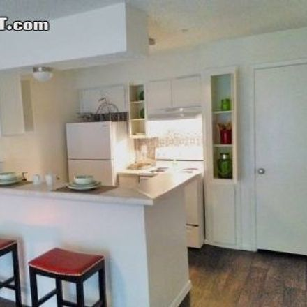 Rent this 2 bed apartment on Southwest Center Mall in 3662 West Camp Wisdom Road, Dallas