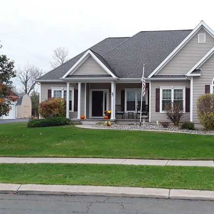 Rent this 3 bed house on 23 Willis Way in Malta, NY 12020