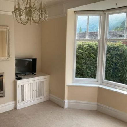 Rent this 4 bed house on Watling Street South in Church Stretton SY6 7BQ, United Kingdom