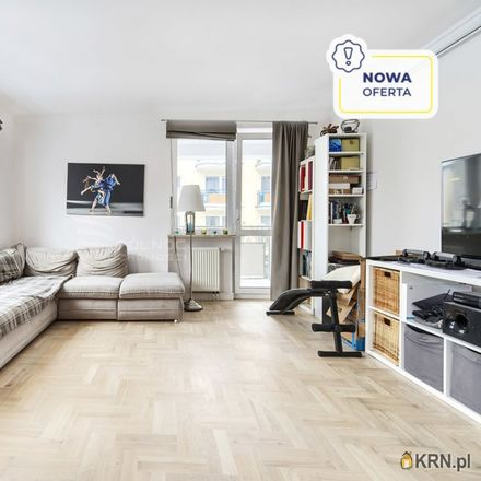 Rent this 3 bed apartment on Nagietkowa 35 in 81-589 Gdynia, Poland