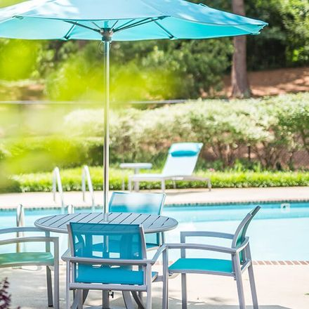 Rent this 1 bed apartment on Olive Road in Raleigh, NC 27606