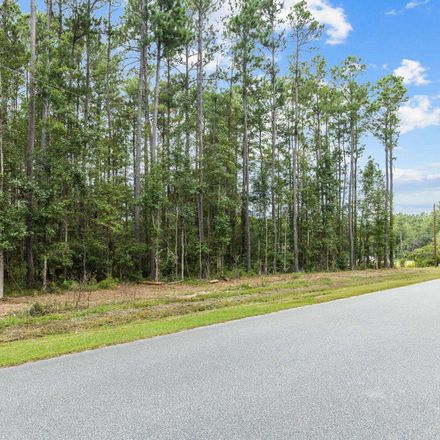 Rent this 0 bed apartment on Duberry Farm Rd in Little River, SC