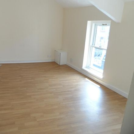 Rent this 2 bed apartment on The Glosters Arms in Dean Street, Aberdare CF44 7AU