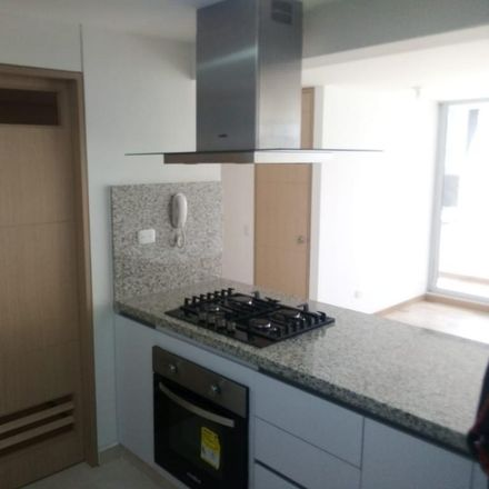 Rent this 3 bed apartment on Carrera 68D 11-52 in Localidad Kennedy, 110831 Bogota