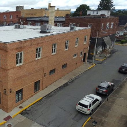 Rent this 0 bed apartment on 328 Neville Street in Beckley, WV 25801