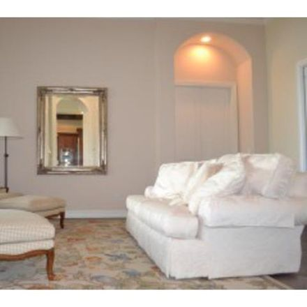 Rent this 4 bed house on Verona Lago Dr in Fort Myers, FL