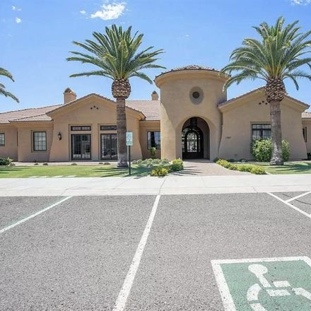 Rent this 1 bed room on South Juniper Road in Mesa, AZ 85233