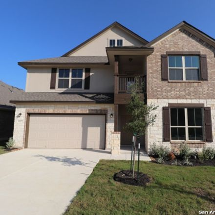 Rent this 5 bed house on N Park in Universal City, TX