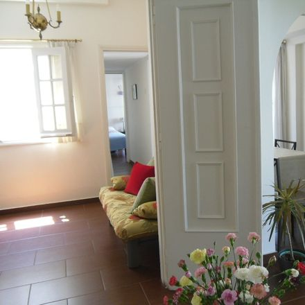 Rent this 0 bed apartment on Chremonidou in Athina, Greece