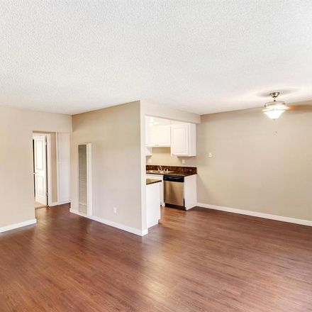Rent this 1 bed room on 944 South Michael Way in Anaheim, CA 92805