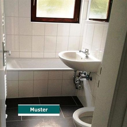 Rent this 2 bed apartment on Wolgaster Straße 12 in 28717 Bremen, Germany