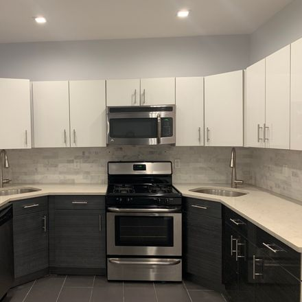 Rent this 2 bed apartment on 676 East 3rd Street in New York, NY 11218