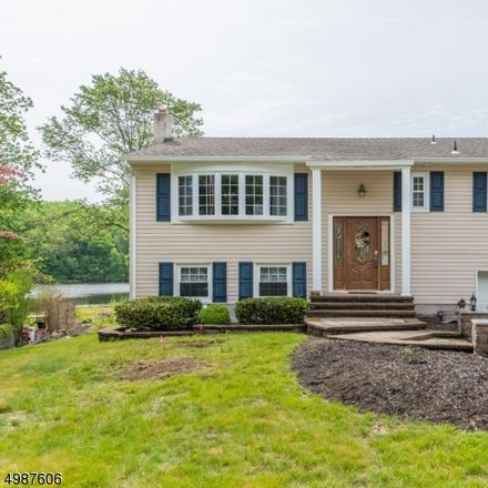 Rent this 3 bed house on Broadway in West Milford, NJ