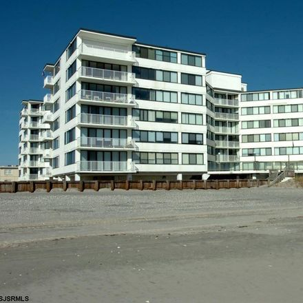 Rent this 2 bed apartment on 111 South 16th Avenue in Longport, NJ 08403
