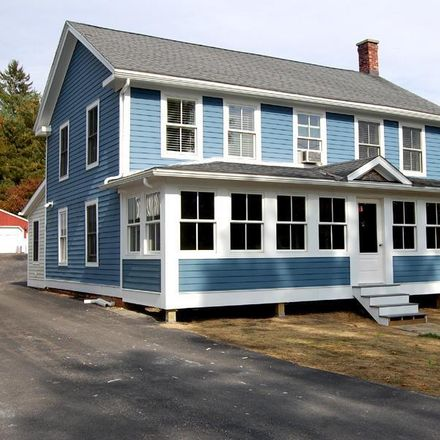 Rent this 4 bed house on Co Rd 5 in Canaan, NY