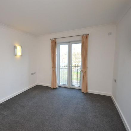 Rent this 2 bed apartment on Connaughty Centre in Cottingham Road, Corby NN17 1LY