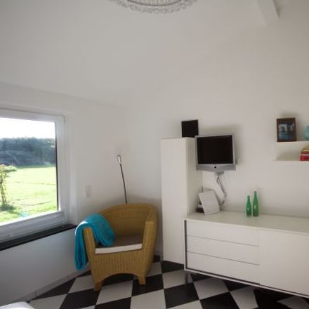Rent this 1 bed apartment on Eppinghovener Straße 33 in 41472 Neuss, Germany