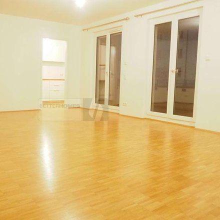 Rent this 3 bed apartment on Nuremberg in Maxfeld, BAVARIA