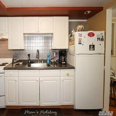 Rent this 3 bed house on 295 Spring Road in Huntington, NY 11743
