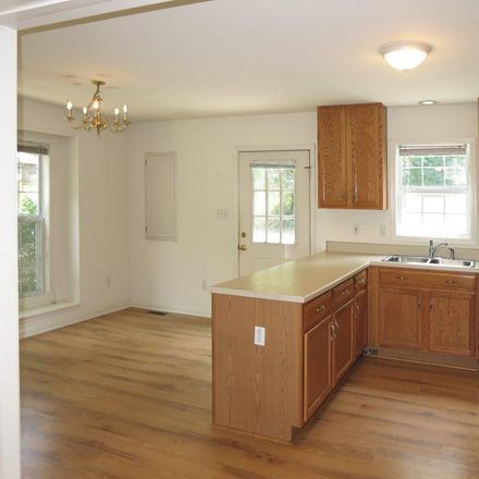 Rent this 4 bed house on 320 Davie Road in Carrboro, NC 27510