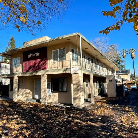 Rent this 1 bed apartment on 368 North 4th Street in San Jose, CA 95112