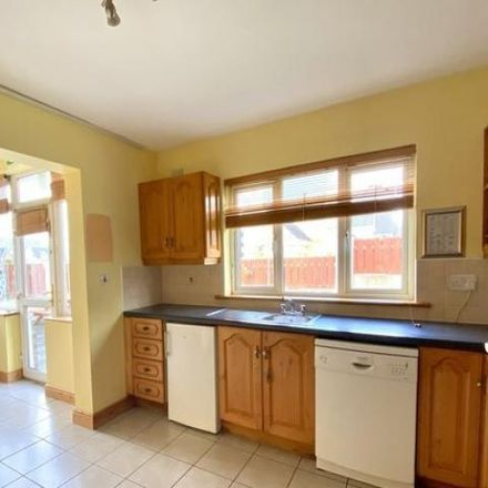 Rent this 4 bed house on 36 Lacora Glen in Delvin, Clonyn