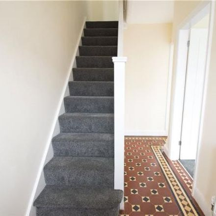 Rent this 3 bed house on Sewall Highway in Coventry CV2 3NX, United Kingdom