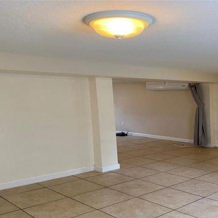 Rent this 1 bed apartment on 1492 Tidy Lane in Alafaya, FL 32825