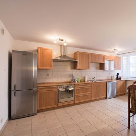 Rent this 4 bed apartment on Lidl in Bolesława Chrobrego 3, 40-881 Katowice