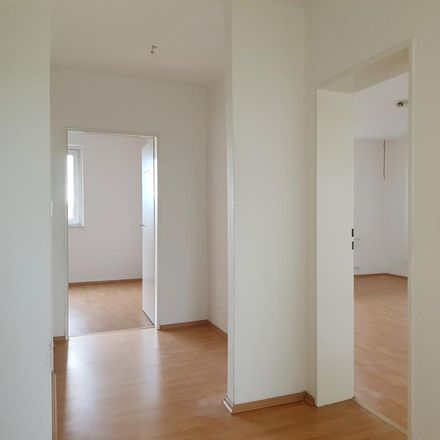 Rent this 3 bed apartment on Hasselstraße 123 in 42651 Solingen, Germany