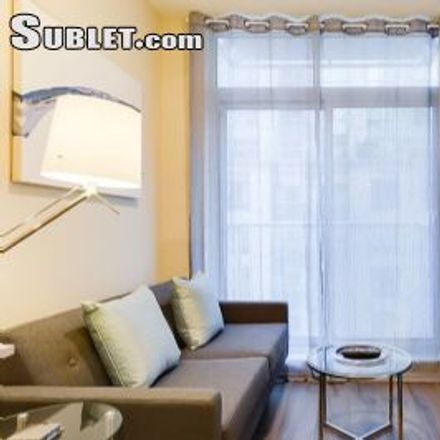 Rent this 2 bed apartment on 187 Richmond Street West in Toronto, ON
