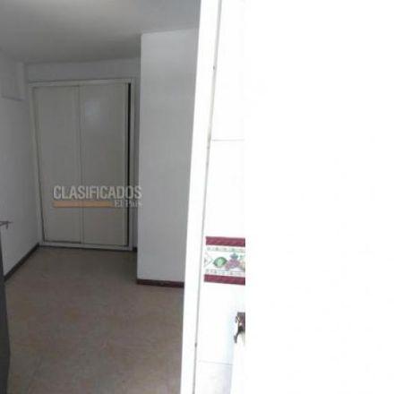 Rent this 4 bed apartment on Carrera 64A in Comuna 17, 760033 Perímetro Urbano Santiago de Cali