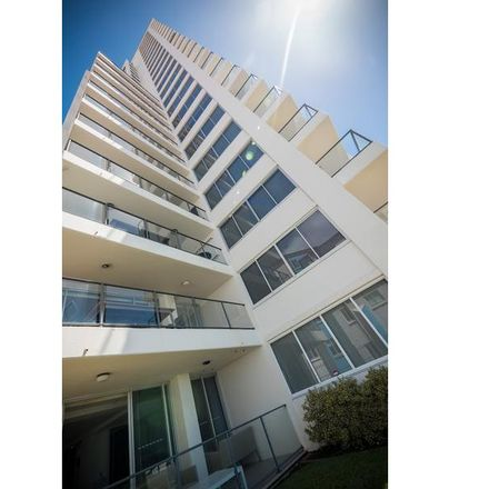 Rent this 3 bed apartment on M20/20 Old Burleigh in Rd, Surfers Paradise