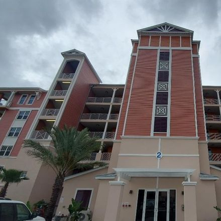 Rent this 3 bed condo on S Riverwalk Dr in Palm Coast, FL
