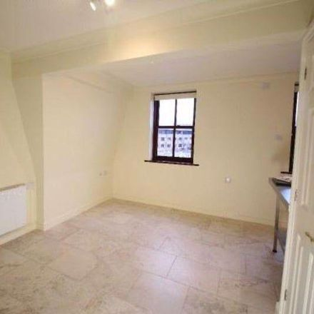 Rent this 1 bed apartment on Priory Gardens in Huntingdonshire PE29 3HB, United Kingdom