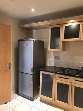 Rent this 2 bed apartment on Coburg Wharf in Liverpool L3 4EB, United Kingdom