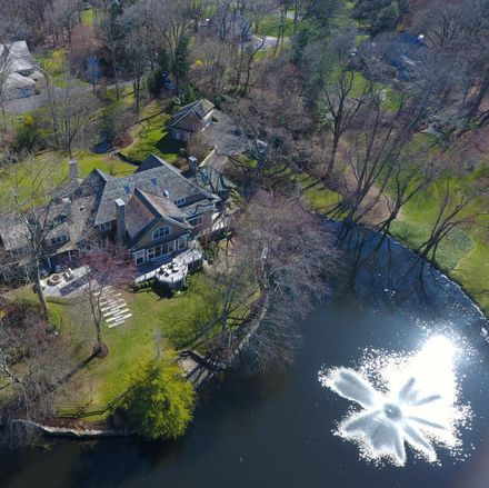 Rent this 5 bed house on 20 Driftway Lane in Darien, CT 06820