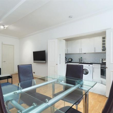 Rent this 2 bed apartment on Bloomsbury Square in London WC1A 2LP, United Kingdom