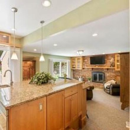 Rent this 5 bed house on 6036 Greeley Boulevard in West Springfield, VA 22152