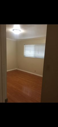 Rent this 1 bed room on Boys & Girls Clubs of Oakland in High Street, Oakland